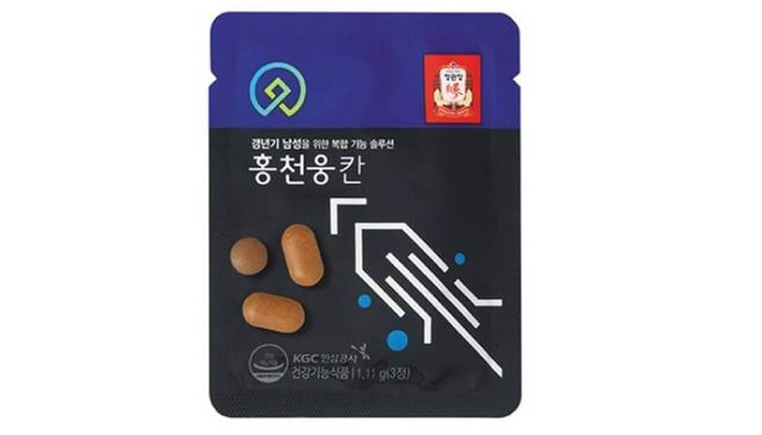 vien hong sam hong cheon woong khan (1)